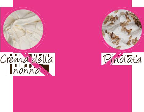 crema-della-nonna