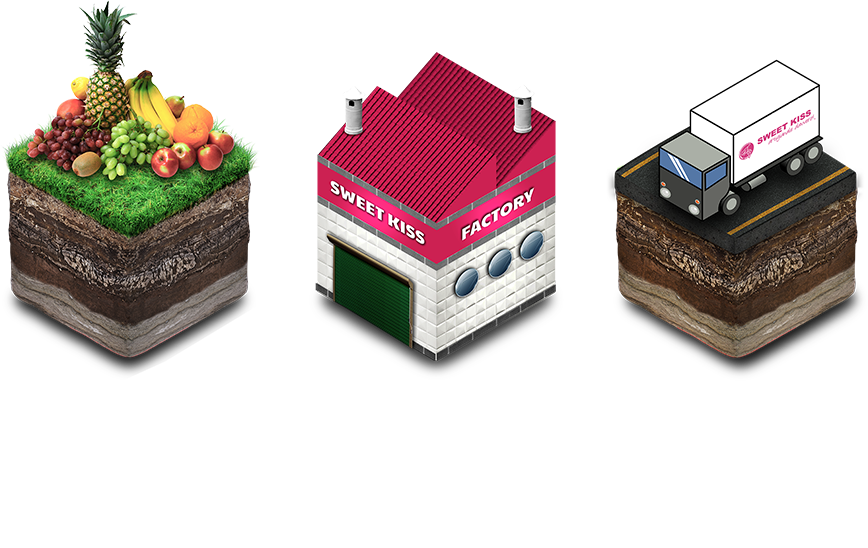 Infografica-cubetti-affiliazione-Sweet-Kiss