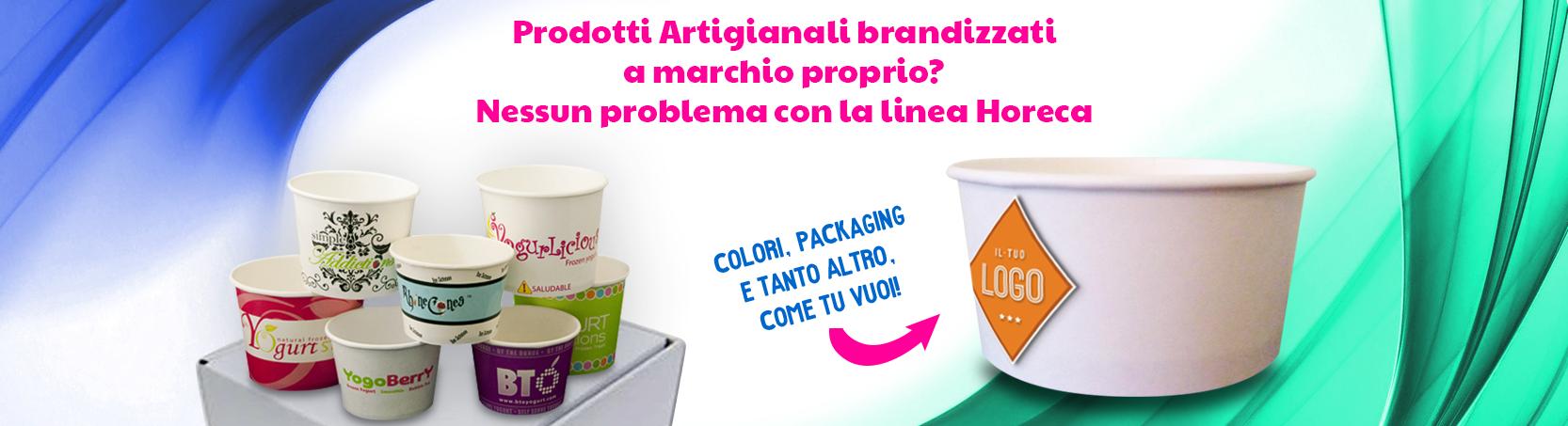 Prodotti-a-Marchio-personalizzato-linea-horeca-sweet-kiss-1