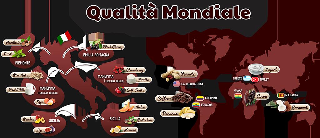 Mappa-mondiale-ingredienti-sweet-kiss